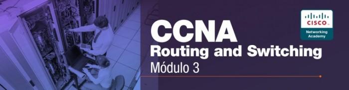 Banner-horizontal-CCNA-mod3-1010x264