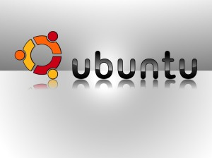 ubuntu_wallpaper_1024x768