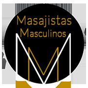 Masajistas masculinos erotico en barcelona
